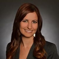 Sarah Erickson - Midland Real Estate Alliance