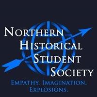 UNBC Northern Historical Student Society
