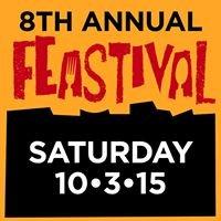 Wesley International Fall FEASTival