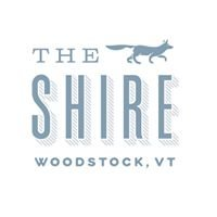 The Shire Woodstock