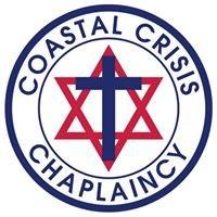 Coastal Crisis Chaplaincy