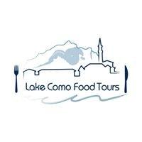 Lake Como Food Tours