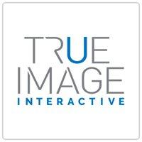 True Image Interactive