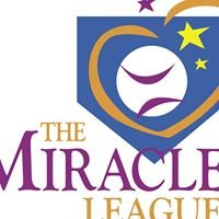 Miracle League of Springfield, MO