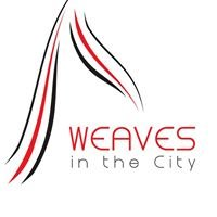 Weaves in the City