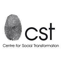 Centre for Social Transformation