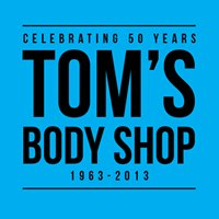 Tom's Body Shop L.L.C.