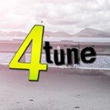 4tune Tuning App