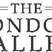 The London Ballet