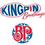 Kingpin Bowlounge