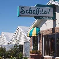 Schaffitzel's Flowers