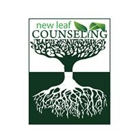 New Leaf Counseling by Keith Wilson