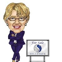 Glenda Brewster - Sellstate Ace Realty
