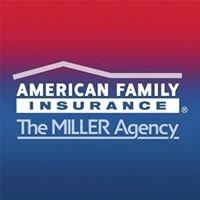 Michael Miller - American Family Insurance Agent - Marietta, GA