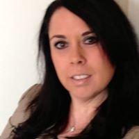 Lindsay Brown-Real Estate Agent with Keller Williams