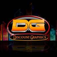 Discount Graphics & More