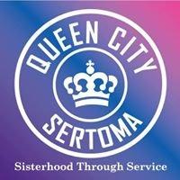 Queen City Sertoma