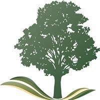 Greater Titusville Development Foundation