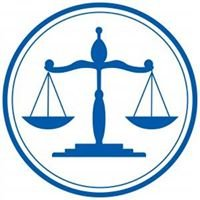 Cobb County Young Lawyers Division
