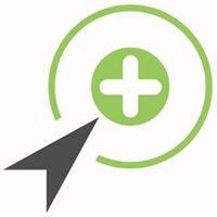 Webfeinschliff Internetagentur