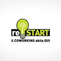 Restart coworking