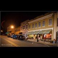 Oliver's Wadesboro, NC