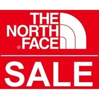 The North Face Store Amsterdam