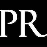 PR Race Management