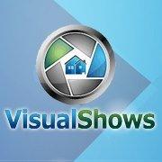 Visualshows.com