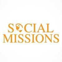 Social Missions