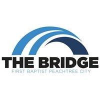 The Bridge Community Center