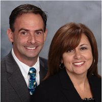 Kevin and Gina Team NMLS # 391381 & 391376