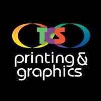 The Copy Shoppe Printing & Graphics