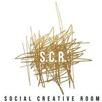 SOCIAL CREATIVE ROOM