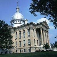 Macoupin County, Illinois