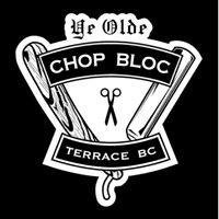 Ye Olde Chop Bloc