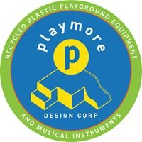 Playmore Design Corp