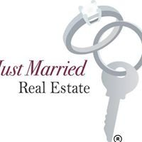 Just Married Real Estate