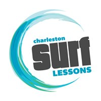 Charleston Surf Lessons