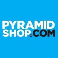 Pyramid Shop