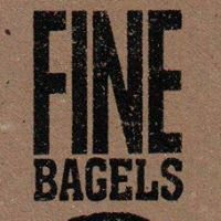 Fine Bagels