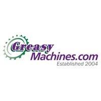 GreasyMachines.com