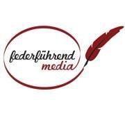 Federführend Media