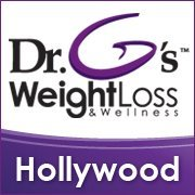 Dr Gs Weight Loss - Hollywood FL