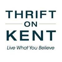 Thrift On Kent