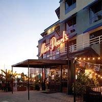 Miss Pearl's Restaurant & Lounge -  a Joie de Vivre Restaurant