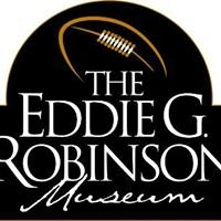 Friends of the Eddie G. Robinson Museum
