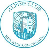 Alpine Club of Kitchener