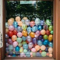 Laden-Atelier Kurt Eisner Straße 17
