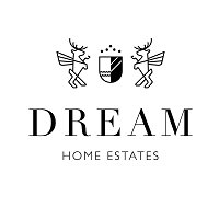 Dream Home Estates